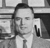 Theodore C. Day (Teacher)