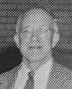 William E. Winters (Teacher)